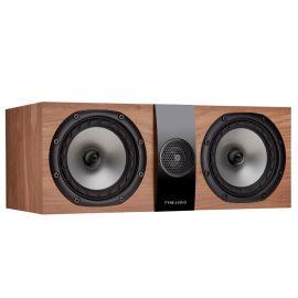 Fyne Audio F300C - Světlý dub