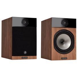 Fyne Audio F301 - Světlý dub