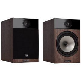 Fyne Audio F301 - Ořech