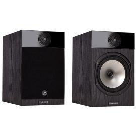 Fyne Audio F301 - Černá