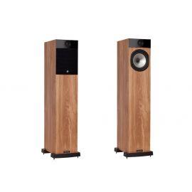 Fyne Audio F302 - Světlý dub