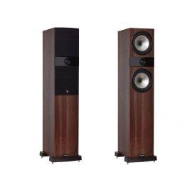 Fyne Audio F303 - Ořech