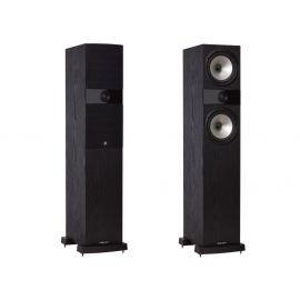 Fyne Audio F303 - Černá