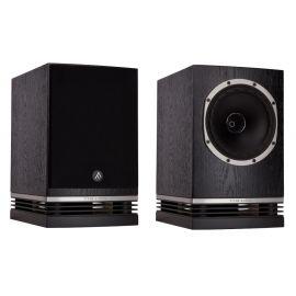 Fyne Audio F500 - Černá