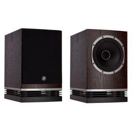 Fyne Audio F500 - Tmavý dub