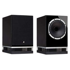 Fyne Audio F500 - Černý lesk