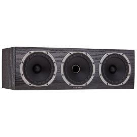 Fyne Audio F500C - Černá