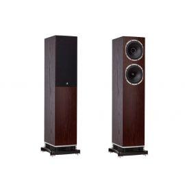 Fyne Audio F501 - Tmavý dub