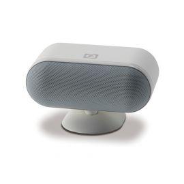 Q Acoustics 7000Ci Bílý