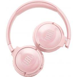 JBL Tune600BTNC - Růžová