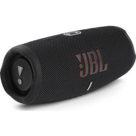 JBL CHARGE 5 - Černá
