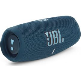 JBL CHARGE 5 - Modrá
