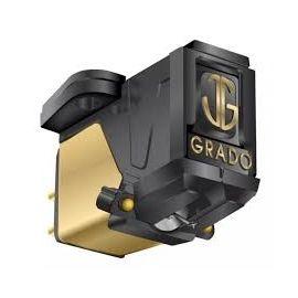 Grado Prestige Gold2