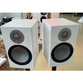Monitor Audio Silver 100 - Bílá - rozbaleno