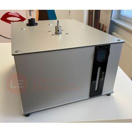 Pro-Ject Vinyl Cleaner VC-S2 ALU INT - rozbaleno