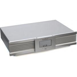 IsoTek Evo3 Sigmas - stříbrná
