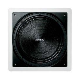 Jamo IW 1060 SW
