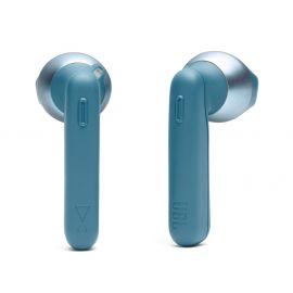 JBL Tune 220TWS - Modrá