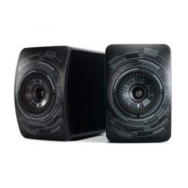 KEF LS50 Wireless - Nocturne