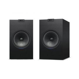 KEF Q150 - Černá