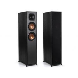Klipsch R-625FA Dolby Atmos®