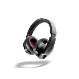 Focal Listen Wireless - Černá