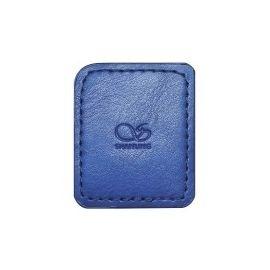 SHANLING pouzdro pro M0 modrá