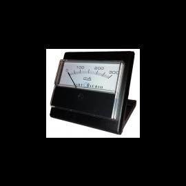 Cary Audio MA-300 Analog Bias Meter