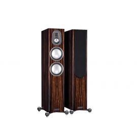 Monitor Audio Gold 200 (5G) - Lesklý eben