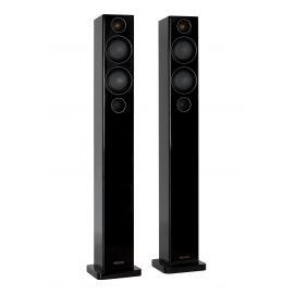 Monitor Audio Radius 270 - Černá