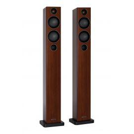 Monitor Audio Radius 270 - Ořech