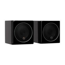 Monitor Audio Radius 45 - Černá