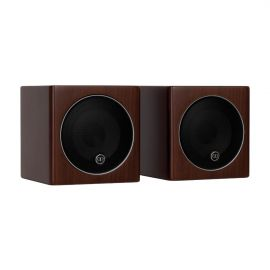 Monitor Audio Radius 45 - Ořech