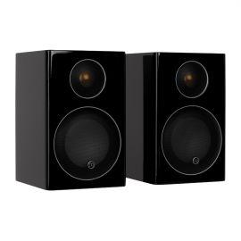 Monitor Audio Radius 90 - Černá