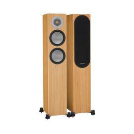Monitor Audio Silver 200 - Dub