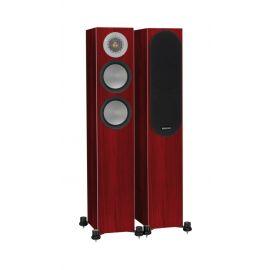 Monitor Audio Silver 200 - Rosenut