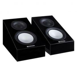 Monitor Audio Silver AMS 7G - Černý lesk