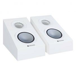 Monitor Audio Silver AMS 7G - Bílý Satén