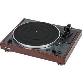 THORENS TD-102A (Ortofon 2M RED) - Ořech piano