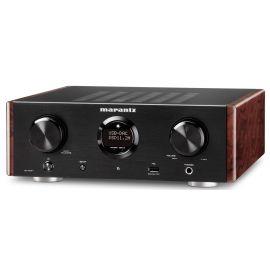 Marantz HD-AMP1 - Černá