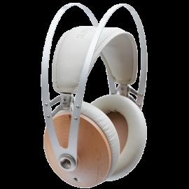 Meze 99 Classics Maple Silver Limited Edition