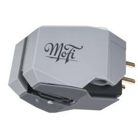 MoFi Electronics StudioTracker