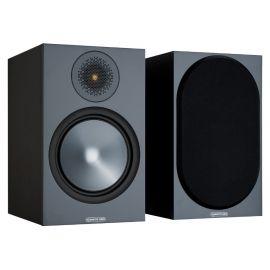 Monitor Audio Bronze 100 - Černá