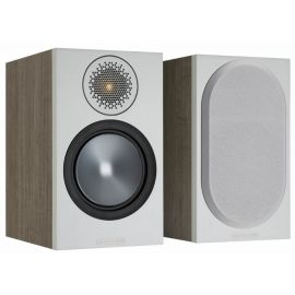 Monitor Audio Bronze 50 - Urban Grey