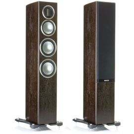 Monitor Audio Gold 200 - Tmavý ořech