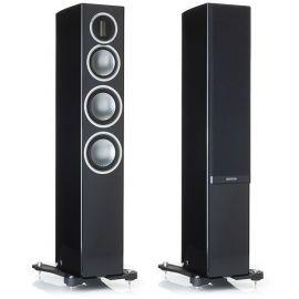 Monitor Audio Gold 200 - Černý lesk