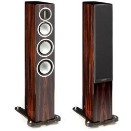 Monitor Audio Gold 200 - Lesklý eben