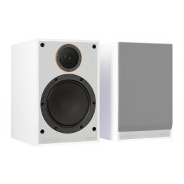 Monitor Audio Monitor 100 - Bílá