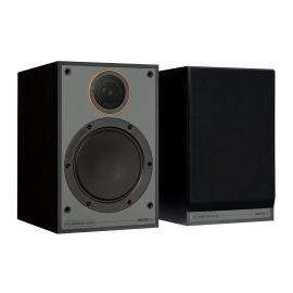 Monitor Audio Monitor 100 - Černá