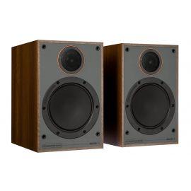 Monitor Audio Monitor 100 - Ořech